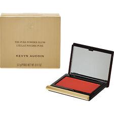 KEVYN AUCOIN THE PURE POWDER GLOW BLUSHER FIRA RRP £30