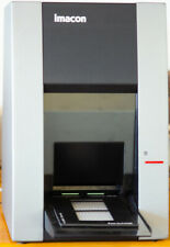 Professional Film Scanner- Imacon Flextight PHOTO in Excellent condition.