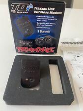 Traxxas Link Wireless Module Bluetooth Tq