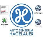 autozentrumhagelauer-shop