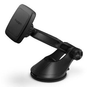 Spigen SGP Kuel Car mount holder Universal 360º One Touch AP10M H36 - 000CG21495