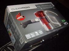 Staubsauger NEU CLEANMAXX 2in1 TOP Handstaubsauger Zyklon Technologie POWER TV