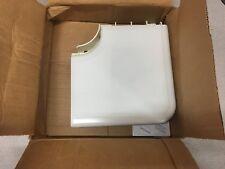 NEW IN BOX WIREMOLD FIBERREADY ELBOW 5411FO-WH