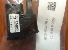 1pcs New FANUC A98L-0031-0026 #E-HJ  GY