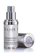 Natura Bissé Natura Bissé Diamond Extreme Eye Energizing Lifting Eye Cream $210