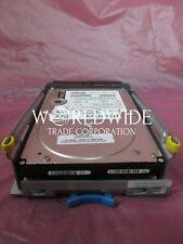 IBM 07N3178 07N8833 3110 18.2GB F/W Ultra SCSI Disk Drive 10K, 7043-260 7044-270