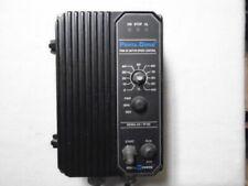 KB Penta-Power KBPW-240D PWM DC Motor Speed Control / 8401 with cords