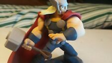 Disney Infinity 2.0 Thor Figure Marvel Avengers Wii U PS3 PS4 Xbox 360 One 3DS