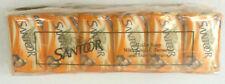 24 x 30 gram Santoor Soaps :: Santoor Sandal and Turmeric Soap :: 24 Soap Set