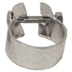 Exhaust Clamp-BRExhaust Replacement Bosal 250-350