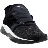 Puma Tsugi Shinsei Nocturnal  Casual   Sneakers - Black - Mens