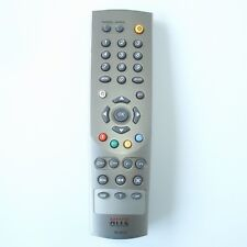 HUMAX Telecomando RS-591K
