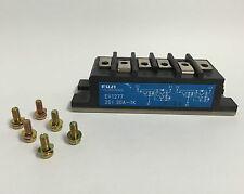 EV1277 Fuji Electric Power Transistor Module