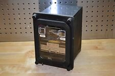 GE 12IAC53B811A Very Inverse Time Overcurrent Relay 1.5-12 Amp