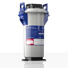 Brita Purity 1200 Clean Extra Filtersystem Vollentsalzung ohne MAE