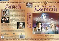 (VHS) Der Lehrling des Medicus - Russischer Märchenklassiker von 1983