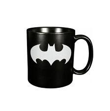 United Labels Taza XXL de Batman ¡Oferta!