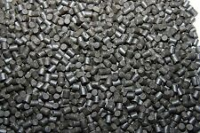 6mm Premium Select High Oil Halibut Pellets for Trout, Carp and Coarse Fishing