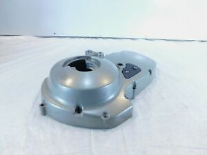 2004 & 2005 Buell Firebolt XB12 XB12R Engine Motor Primary Chain Clutch Cover