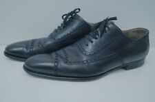 Gucci Round Shoes for Men
