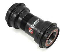 Wheels Manufacturing PF30 Outboard Bottom Bracket (24mm Cranks) (Shimano)