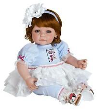 Adora Dolls, Paris Poodle