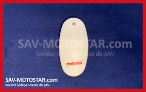 Récepteur 2 voies MOTOSTAR, modèle RICSTAR RR532