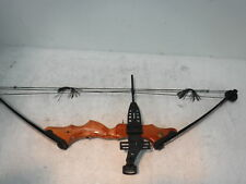 Bear Kodiak Magnum Compound Bow 37 Inch String Length Right Handed 14076-1