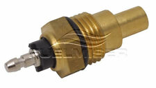 Fuelmiser Temp Gauge Sensor CTS126 fits Suzuki LJ 80 0.8, 4x4