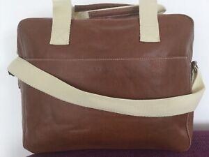 ARAMIS MEN'S CLASSIC BUSINESS BAG