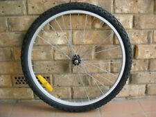 Unbranded Clincher Bicycle Wheels & Wheelsets