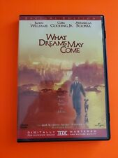 What Dreams May Come - Special Edition - Dvd