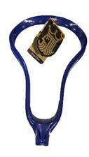 Brine Clutch Lacrosse Head Royal Blue NWT