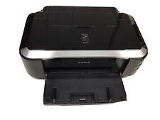 Schöner und guter Fotodrucker, Textdrucker iP3600 komplett überprüft!