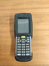 Psion Teklogix Neo Px750 Barcodescanner nür /only scanner