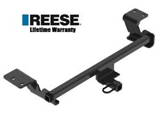 """Reese Trailer Tow Hitch For 10-15 Toyota Prius 12-17 Prius V 1-1/4"""" Receiver NEW"""