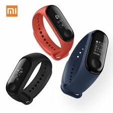 Xiaomi Mi Band 3 - Noir (Version Internationale)