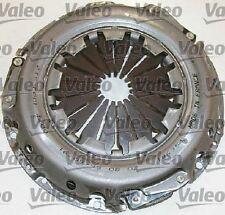 VALEO 801985 Clutch Kit for LAGUNA ESPACE MEGANE SCÉNIC CLIO SPORT SPIDER