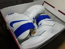 Nike Lebron Soldier 10 x uk16 us17 eur51.5 II 14 V Kobe kyre PG Basket KD 13