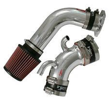 INJEN Cold Air Intake POLISHED for 95-96 Maxima VQ30DE/A32