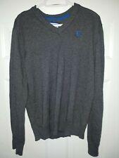 Aeropostale Men's Sweater