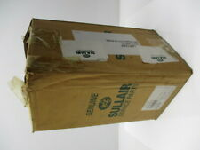 SULLAIR 405501 * NEW IN BOX *