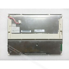 "12.1"" inch LCD display screen For NEC NL8060BC31-28D TFT LCD panel 800*600"