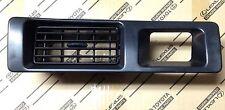 Genuine OEM Toyota Land Cruiser LX450 95-97 Center vent register assy