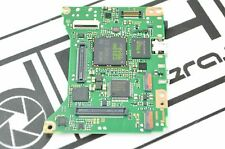 Canon PowerShot G1 X Mark II Main Board Processor Replacement Repair Part