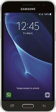 AT&T Prepaid - Samsung Galaxy Express Prime 2 4G LTE with 16GB Memory Prepaid...