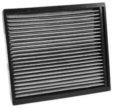 vf2010 K&N waschbar Innenraumluftfilter für HYUNDAI KIA Azera Santa Fe Sonata