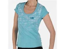 Camiseta de deporte de mujer Nike