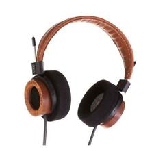 Grado headphones reference rs 2e flags in wood 32 ohm warranty Italy 24