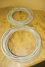 50 Foot of Steel Reinforced Tubing *FREE SHIPPING*